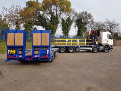 409–01-Andover-Trailers-Forkers