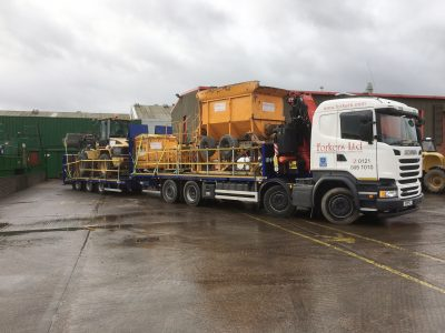 409–02-Andover-Trailers-Forkers