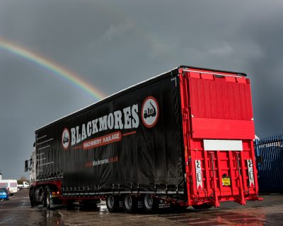 417-02-Andover-Trailers-Blackmores-Machinery-Haulage