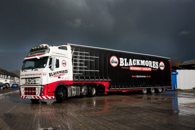 417-03-Andover-Trailers-Blackmores-Machinery-Haulage