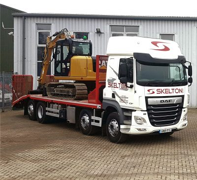 418-02-Andover-Trailers-Skelton-Plant-Hire