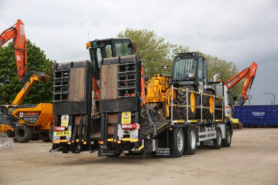 420-24-Andover-Trailers-Ardent-Hire-Solutions