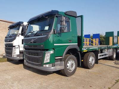 430-01-Andover-Trailers-Paragon-Tool-Hire