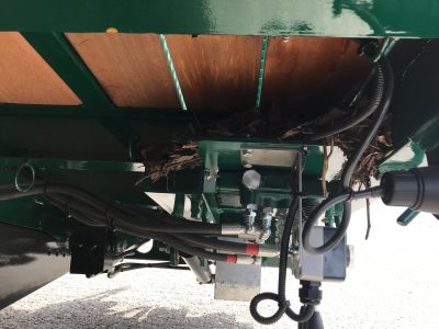 430-02-Andover-Trailers-Paragon-Tool-Hire