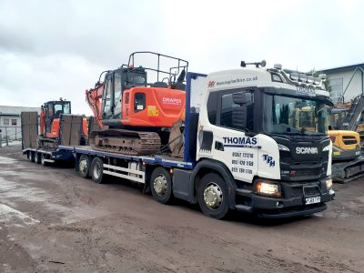 432-01-Andover-Trailers-Thomas-Plant-Hire