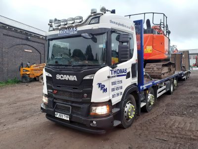 432-02-Andover-Trailers-Thomas-Plant-Hire