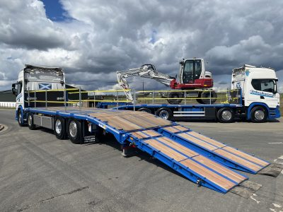 436-01-Andover-Trailers-Blackwood-Plant-Hire