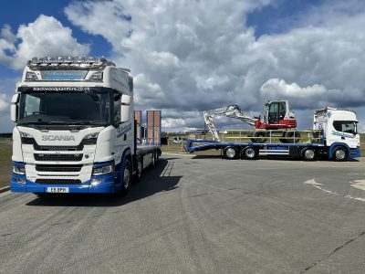 436-02-Andover-Trailers-Blackwood-Plant-Hire