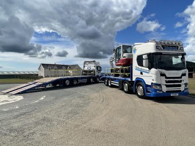 436-03-Andover-Trailers-Blackwood-Plant-Hire