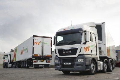 Total-Reefer-NV-Transport