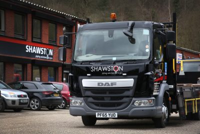 Asset-Alliance-Group-Shawston