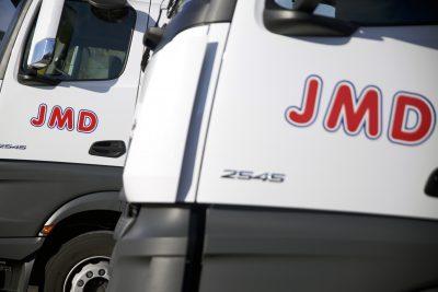JMD-Transport-1236