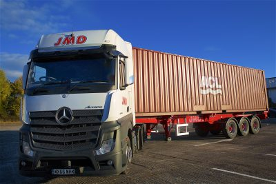 JMD-Transport-911