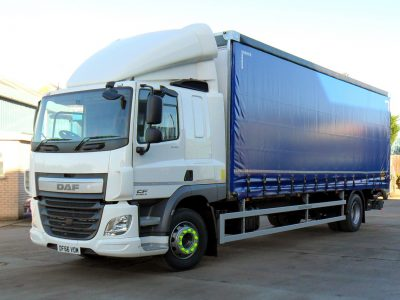 079-Asset-Alliance-Group-High-Spec-Curtainsiders