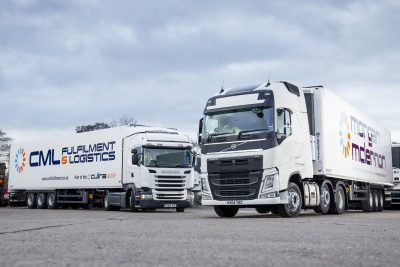125-9503-Asset-Alliance-Morgan-McLernon-and-Culina-Group