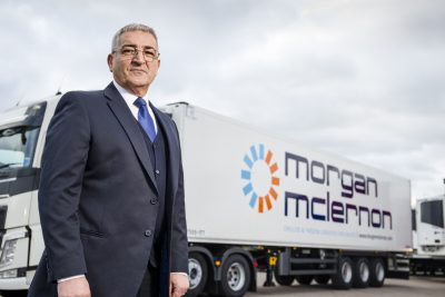 125-9510-Asset-Alliance-Morgan-McLernon-and-Culina-Group