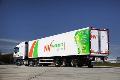 144-02-Asset-Alliance-NV-Transport