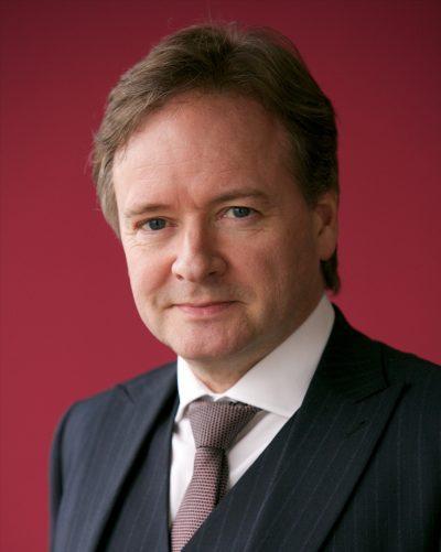 205-01-Asset-Alliance-Group-Douglas-McArthur
