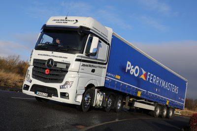 245-620-Asset-Alliance-Group-John-McNally-Haulage