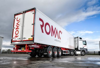 248-8560-Asset-Alliance-Group-Romac-Logistics