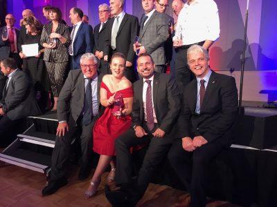 267-Asset-Alliance-Group-Commercial-Motor-Awards