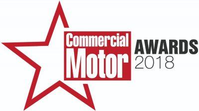 CM-Awards-2018-logo