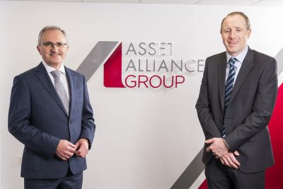 284-01-Asset-Alliance-New-Appointments