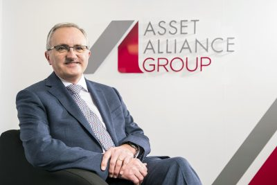284-02-Asset-Alliance-Donald-Wilson