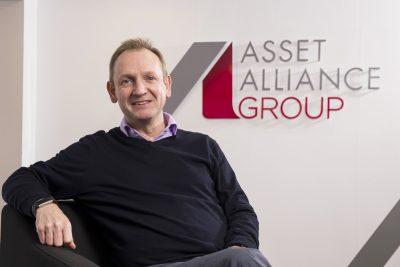 304-01-Asset-Alliance-Grant-Law