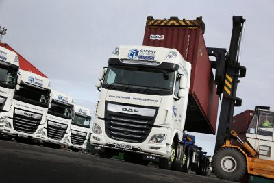 305-02-Asset-Alliance-Cardiff-Container-Link