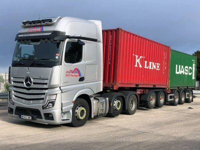 452-Asset-Alliance-Group-DCP-Haulage