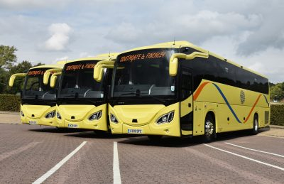 457-Asset-Alliance-Group-Southgate-&-Finchley-Coaches