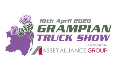 461-Asset-Alliance-Group-Grampian-Truck-Show-logo