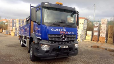 467-01-Asset-Alliance-Group-Glasgow-Brickyard