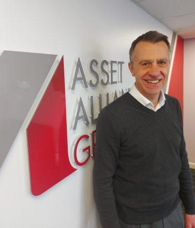 506-Asset-Alliance-Group-Simon-Bird