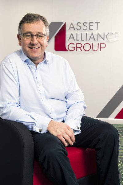 510-02-Asset-Alliance-Group-Willie-Paterson