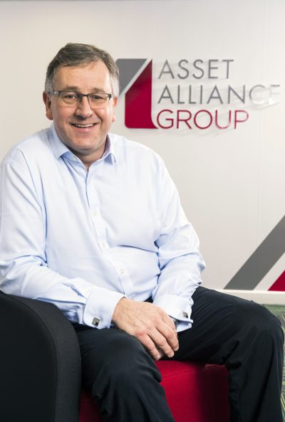 530-02-Asset-Alliance-Group-Willie-Paterson
