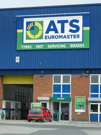 709-003-ATS-Euromaster-new-apprenticeship-programme