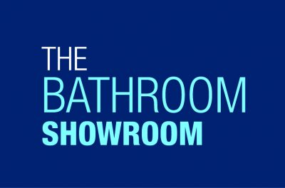 The Bathroom Showroom Logo