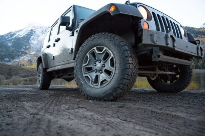 092-BFGoodrich-all-terrain