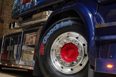 345-02-BFGoodrich-truck-and-bus-tyre-range