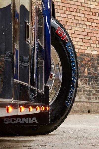 345-03-BFGoodrich-truck-and-bus-tyre-range