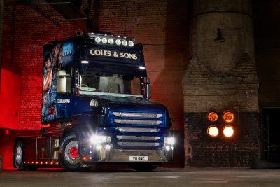 345-05-BFGoodrich-truck-and-bus-tyre-range