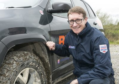 001-02-BFGoodrich-Off-Road-Centre-network-Ireland-launch