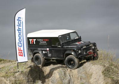 001-03-BFGoodrich-Off-Road-Centre-network-Ireland-launch