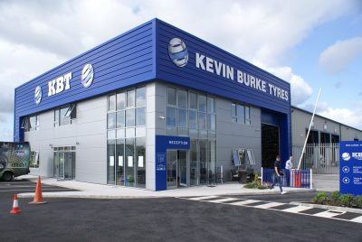 003-BFGoodrich-Kevin-Burke-Tyres