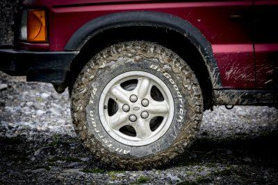 004-01-BFGoodrich-Micheldever-Tyre-Services