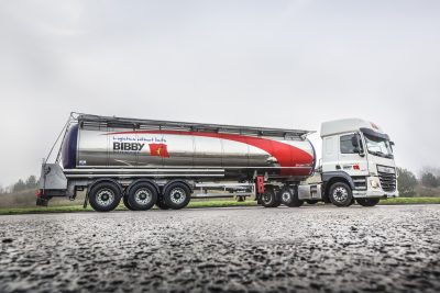 161-464-Bibby-Distribution-new-tanker-trailers