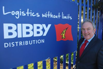162-Stuart-Lloyd-Bibby-Distribution