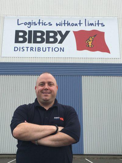 206-Bibby-Distribution-Jonathan-Vivian